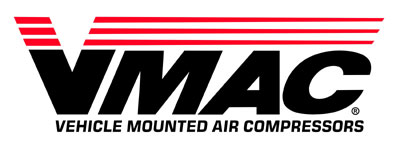 Vehicle Mounted Air Compressors Logo